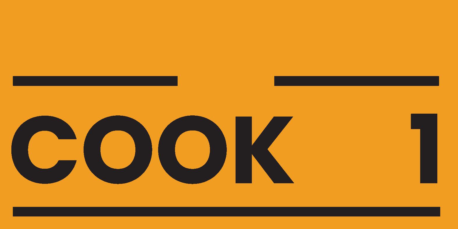 Cookin1