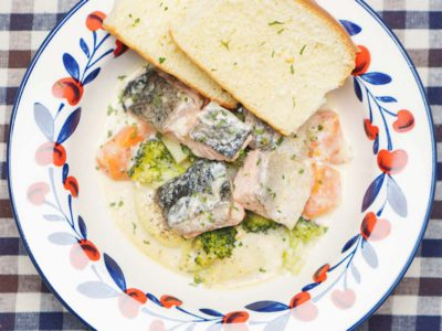 Salmon Stew with Vegetables_pdt_wp